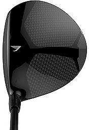 Tommy Armour 845 Driver product image