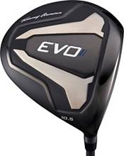 Tommy Armour 2020 Senior EVO 16-Piece Complete Set – (Graphite) product image