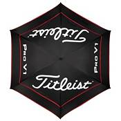 Titleist Tour Double Canopy Umbrella product image
