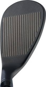 Tommy Armour 845 Wedge product image