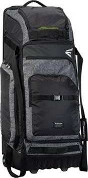 Easton Tank Pro Wheeled Bag product image