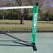 OnCourt OffCourt PickleNet Mini product image
