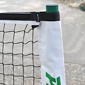 OnCourt OffCourt PickleNet product image