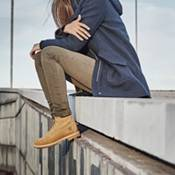 Timberland Women's Icon 6'' Waterproof Casual Boots product image