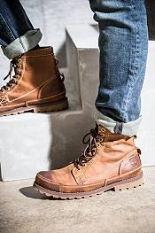 Timberland Men's Earthkeepers Original 6'' Boots product image