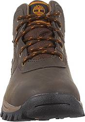 Timberland Kids' Mt. Maddsen Mid Waterproof Hiking Boots product image