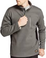Timberland Men's Studwall 1/4 Zip Fleece Top product image