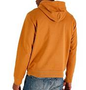 Timberland Men's Core Tree Graphic Hoodie product image