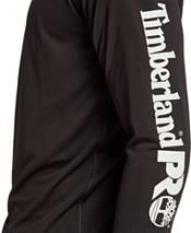 Timberland Men's Wicking Good Hoodie product image