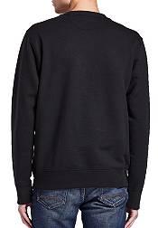 Timberland Men's Essential Est. 1973 Crew Sweatshirt product image