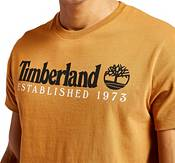 Timberland Men's Established 1973 T-Shirt product image