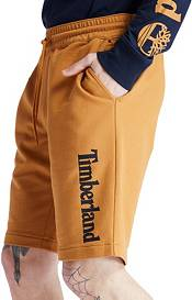 Timberland Men's Logo Sweat Shorts product image