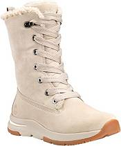 Timberland Women's Mabel Town Mid 200g Waterproof Casual Boots product image