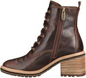 Timberland Women's Sienna High Side Zip Waterproof Casual Boots product image