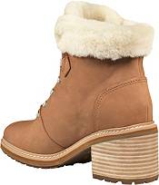 Timberland Women's Sienna Waterproof Casual Boots product image