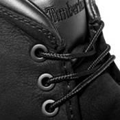 Timberland Men's Newtonbrook Moc Toe Chukka Boots product image