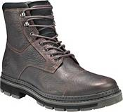 Timberland Men's Port Union 200g Waterproof Winter Boots product image