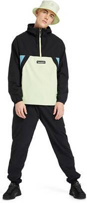 Timberland Men's Windbreaker Pullover Jacket product image