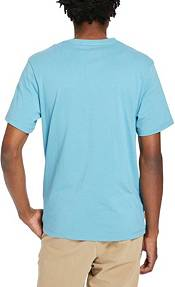 Timberland Men's Kennebec River Tree Logo Graphic T-Shirt product image