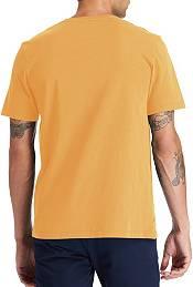 Timberland Men's Kennebec River Tree Logo T-Shirt product image