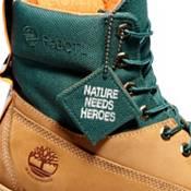 Timberland Men's 6'' Waterproof ReBOTL Fabric Boots product image