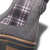 Timberland Women's Courmayeur Valley Chelsea Boots product image