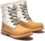 Timberland Women's 6'' Premium Puffer Waterproof Winter Boots product image