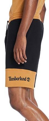 Timberland Men's Color Block Sweatshorts product image