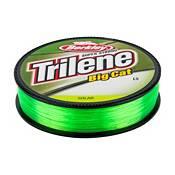 Berkley Trilene Big Cat Monofilament Fishing Line product image