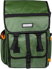 Lunkerhunt Tackle Backpack product image