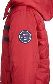 Tommy Hilfiger Boys' Flag Puffer Jacket product image