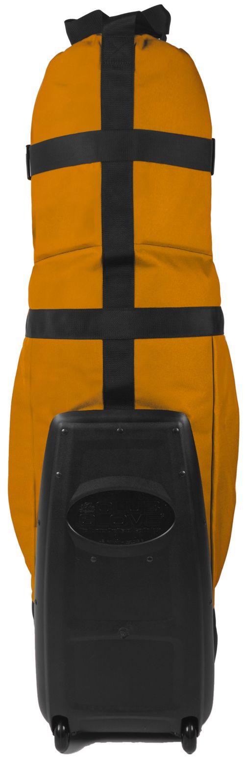 Club Glove Last Bag Collegiate Travel Cover   DICK S Sporting Goods daeb2f3118