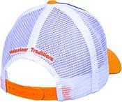 Volunteer Traditions Tristar Trucker Hat product image
