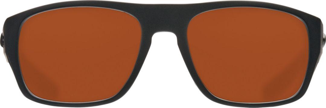 fd9a29b3bddc0 Costa Del Mar Tico 580G Polarized Sunglasses 2