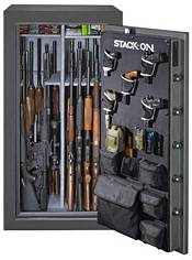 Stack-On Total Defense 36-40 Gun Fire and Water Safe product image