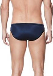 Nike Men's Water Polo Core Solids Brief product image