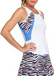 Tail Women's Smith Tank Top product image
