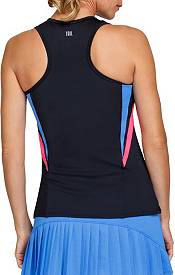 Tail Women's Asher Racerback Tank Top product image