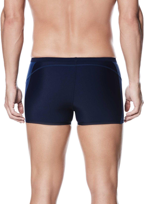 d1c3a7c63b Nike Men's Poly Square Leg   DICK'S Sporting Goods