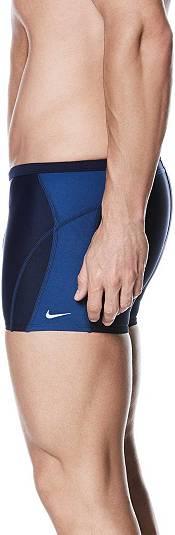 Nike Men's Poly Square Leg product image