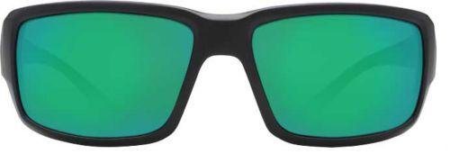9b1eca9eb2ed Costa Del Mar Men s Fantail 580G Polarized Sunglasses
