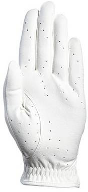 Top Flite Women's Flawless Golf Glove product image