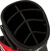 Top Flite 2018 Lightweight Cart Golf Bag product image