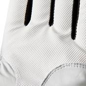 2019 Top Flite Gamer Golf Glove product image