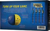 Top Flite 2020 Hammer Control Yellow Golf Balls – 15 Pack product image