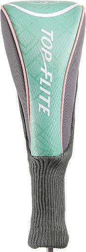 Top Flite Women's 2020 XL 12-Piece Complete Set – (Graphite) product image