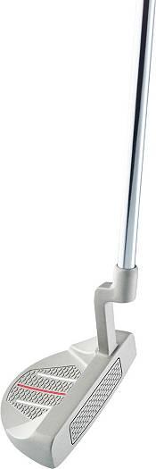 Top Flite 2020 XL 13-Piece Complete Set – (Graphite/Steel) product image