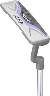 Top Flite 2021 Women's Aura Blade Putter product image