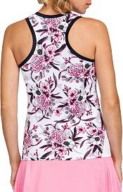 Tail Women's Sydney Tank Top product image