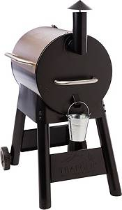 Traeger Pro Series 22 Wood Fired Grill product image